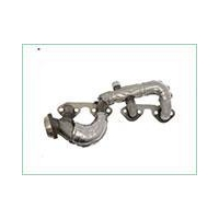 Exhaust Manifold 96-98 ford explorer