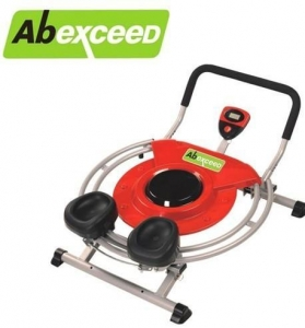 China Ab Exceed on sale