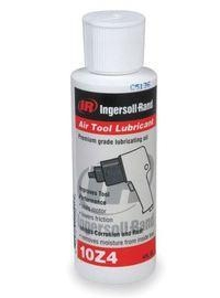 China Air Tool Accessories IR10Z4 Ingersoll Rand Air Tool Lubricant 4 Oz. Oil Bottle on sale