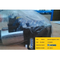 XCMG QY25K5 Electromagnetic Valve