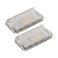 LED LICENSE PLATE KM-E46-4D
