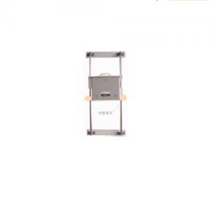 China HEALTH-CARE FA06 Wall X Ray Film Cassette Shelf on sale