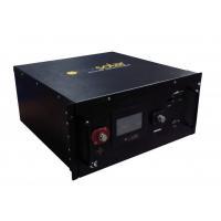 PERC LiFePo4 48v 50ah Telecom&UPS Battery Pack Model Number:LiFePo4 UPS48V50AH