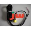 China Auto Coolant Temperature Sensor OEM 37760-P00-003 SUS Material For Honda for sale
