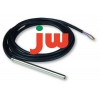 China High Temperature Resistant Engine Temperature Sensor Cable For Car Engine Wiring Harness for sale
