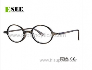 China Men's Reader PR7562 on sale