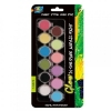 China Glow in the Dark Paint for sale