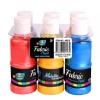 China Fabric Paint Kits for sale