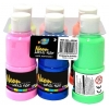 China Neon Acrylic Paints for sale