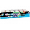 China Glow in the Dark Poster Paints for sale
