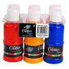China Glitter Poster Paints for sale