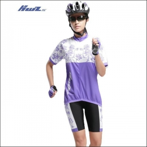 China new design sportex mens bike shirts,OEM custom cycling jersey, High quality bicycle jersey on sale