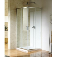 China Shower Enclosure PCO on sale