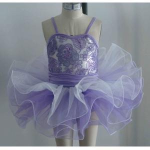China tutu skirts for girls on sale