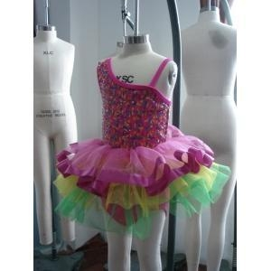 China tutus for adults on sale