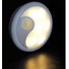 China Surpahs Motion Sensor LED Light, Nightlight for Cabinet for sale