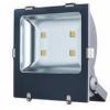 China High Lumen Outdoor Aluminium 400w led flood light for sale