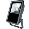 China 100W LED outdoor floodlight for sale