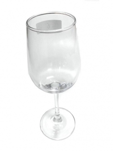 China Goblet Glass Cups on sale