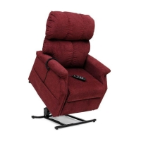 Economically Priced Zero Gravity Chair Three Sizes Infinite Position Lift Chair