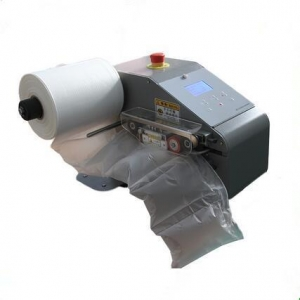 China AWPACK-002 Industrial Air Cushion Machine on sale
