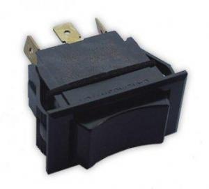China 308-0852 Start/Stop Switch KY Spec B-H on sale