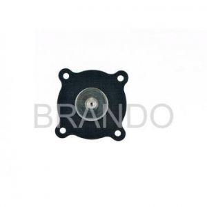 China Small Diaphragm For ASCO SCG353.060 Pulse Valve on sale