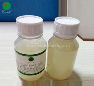 China Best Quality Asphalt Emulsifier (Non Ionic) on sale