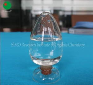 China High Performance Heavy Crude Oil Viscosity Reducers in Oilfied Chemicals on sale