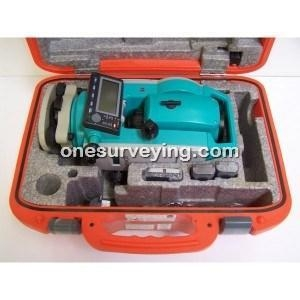 China Sokkia Total Stations on sale