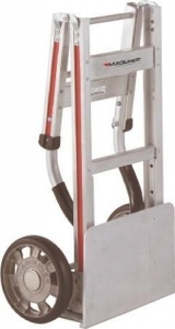 China Cargo Control Item Id: Magliner - Folding Hand Truck on sale