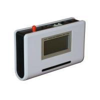 Zigbee Smart Home Alarm System with Zigbee Door Contact Sensor