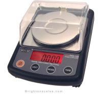 China GemPro 250 Carat Scale on sale