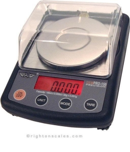 China GemPro 250 Carat Scale on sale