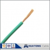 China Copper Conductor PVC Insulated Electrical Wire House Wire for sale