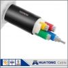 China XLPE Insulation Power Cable IEC60502 for sale