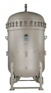China Filter water separator on sale