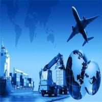 Freight Express Services from Qingdao/Tianjing/Ningbo/Shanghai/Shenzhen/Guangzhou to La Paz