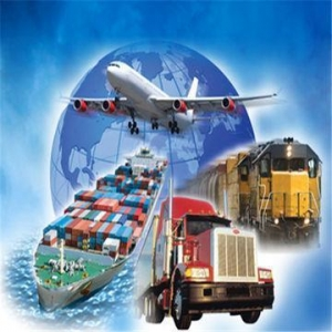 China Air Cargo From China to Birmingham on sale