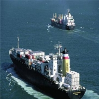 China Shipping LCL Service to Astralia From China on sale