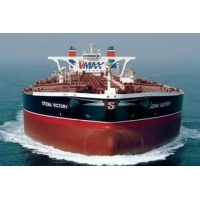 China China Freight Forwarder Shipping Company To Istanbul Turkey on sale