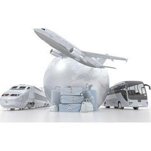 China Best Air Freight Services And Air Freight Rates In HongKong/China on sale