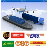 Air Freight / Air Cargo/ Air Shipping Forwarding Service From China To France