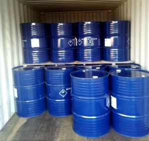 China Pharmaceutical Intermediates 99.99% Dichloromethane on sale