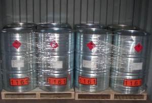 China Industrial Grade Pharm Intermediate Fuels and Fuel Additives Dimethyl Carbonate on sale