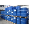 China CAS NO. 123-86-4 Coating or AdhesiveButyl Ethanoate for sale