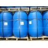 China High Quality Basic Organic ISO Certificate Industry Grade Glacial Acetic Acid for sale