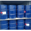 China Chemical Raw Dyestuff Material for Degreasing Cleaning Solvent Dimethyl Formamide for sale