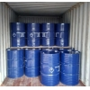China Dichloromethane Made In China for sale