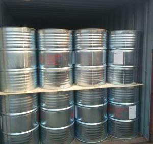 China 99.95% Min High Purity Organic Pharmaceutical Intermediate Dyestuff Aniline Oil on sale